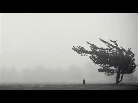 Çağan Şengül - Ölmek İçin (Cover)