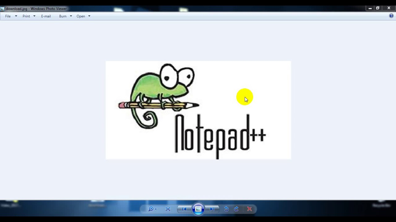 How to indent HTML tags in Notepad++