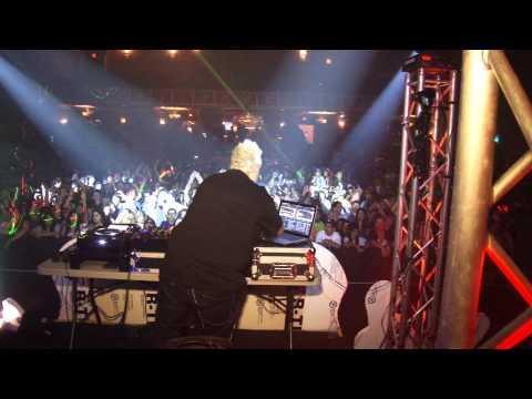 DJ Irene Phonosynthesis   YouTube