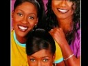 SWV- It's All About You Bounce Remix