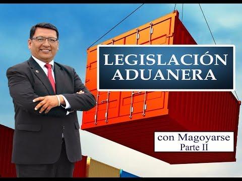Clase 2 LGA Magoyarse 2017