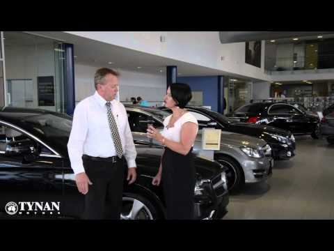 Sell Your Car At Tynan Motors - Free Quote - Greate Trade-In Price