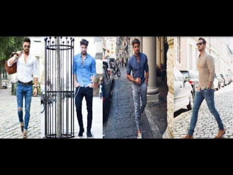 how to matching colour shirt pant new shirt pant fashion 2018 perfect beauty light