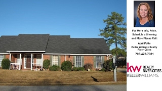 40 KATIE DR, PHENIX CITY, AL Presented by April Potts. thumbnail