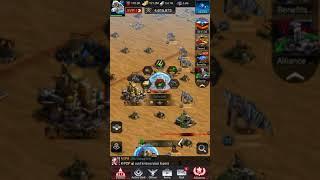 Last empire War Z Oasis