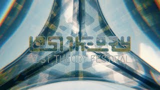 LOST THEORY FESTIVAL 2018 AFTERMOVIE Fullon Version