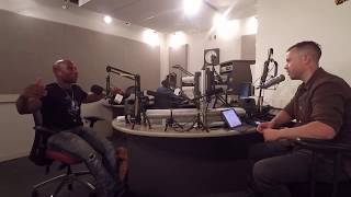 connectYoutube - Charlamagne Tha God | Black Privilege -- The Art of Charm Podcast Episode 647 [Full Episode]