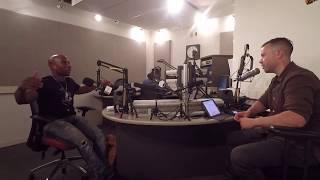 Charlamagne Tha God | Black Privilege -- The Art of Charm Podcast Episode 647 [Full Episode]