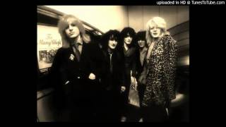 Japan: Love Is Infectious live Budokan 1979