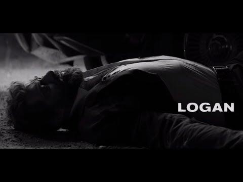 Logan Noir | Opening Scene | HD frances ha