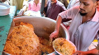 Amazing Food At Street Food | Best 17 Street Food Videos | Street Food Karachi Pakistan