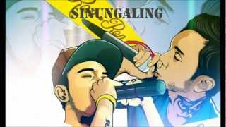 Repeat youtube video Sinungaling - Loonie ft. Ron Henley and Tuff