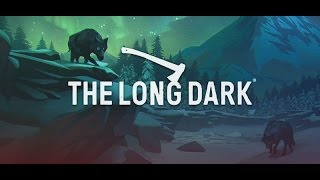 The Long Dark OST - Snowfall