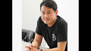 離婚&億の借金 「15歳下と再婚」の野村宏伸が語っていた苦難 「公私と...