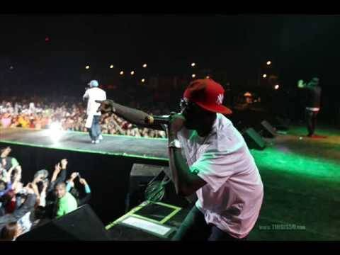 DJ Kay Slay - You Heard Of Us Remix ft Lloyd Banks,Tony Yayo,The Lox,Ray-J & Papoose[New/August/2009