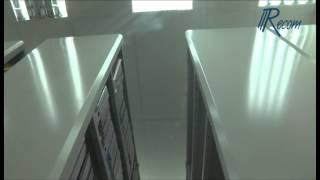 Передвижные (мобильные стеллажи)(Передвижные стеллажи представляют собой гибкую систему, которая позволяет эффективно использовать как..., 2014-06-09T08:49:03.000Z)