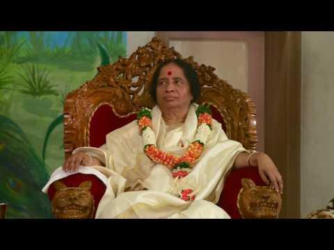 Sri Tara Ma Bhajan : Ma Hey Ma Kali Ma