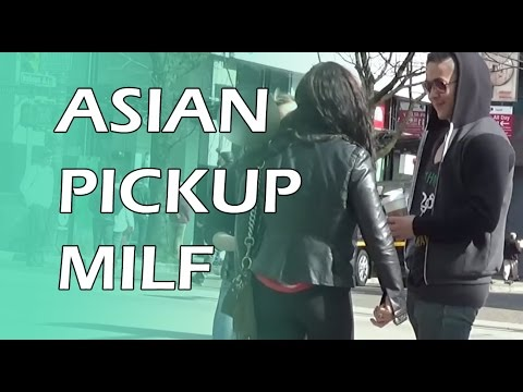Francisco asian american film festival
