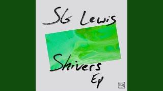 Shivers (Honne Remix)