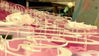 Наружная реклама, объемные буквы - вся правда за кулисами(, 2013-06-14T08:26:25.000Z)