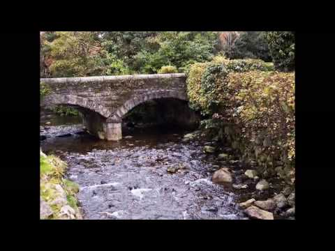 Ireland in Depth - Day 10