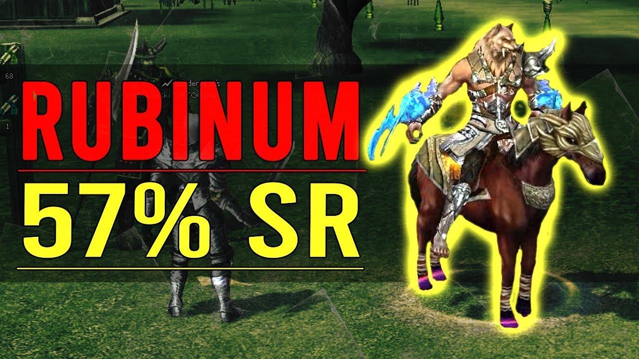 ⚡JASTRZĘBIE 57% ŚR, BONOWANIE, ZAROBEK, ZMIANKI - [#15] METIN2.PL RUBINUM