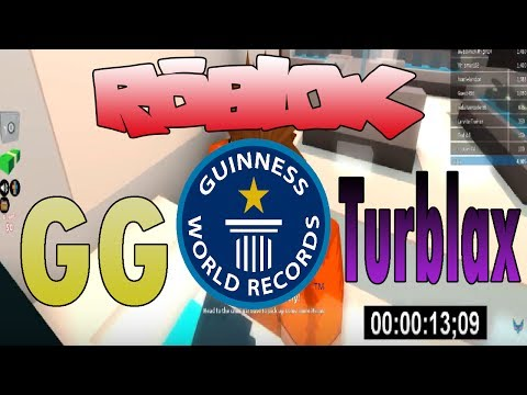 Guinness world record | Robbed jewelry store in 1:43 minutes | Jewelry store robbery challenge