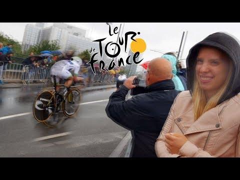 "KRAFTWERK: ""Tour de France"" | PROLOG | GRAND DÉPART DÜSSELDORF | 4K-UHD"