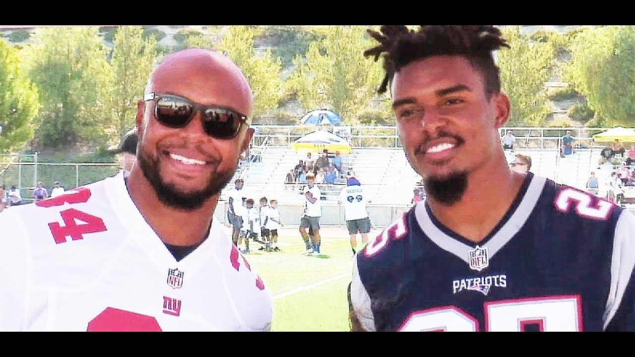 Vereen Brothers