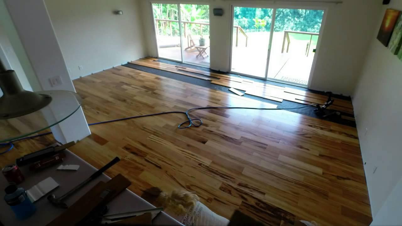 100 hardwood floor expansion gmi keepsafe 60 wood expansion