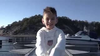 ELVIN - Heren tjeter ( Official video )
