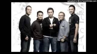 Download Lagu #GenFitGetFit Kerispatih   Tertatih mp3