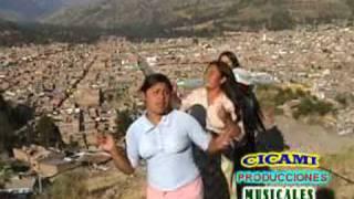 CON EL SOMOS MAS QUE VENCEDOR - Minist. Las Maravillas de Dios - IPDA peru. thumbnail