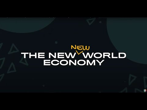 Subscriptions now, Subscriptions Forever - The New (new) World Economy - SubSummit '20 Recap