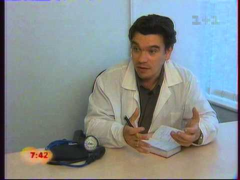 доктор диетолог скачко борис