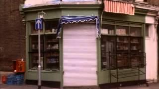 London P Keiller, 1994