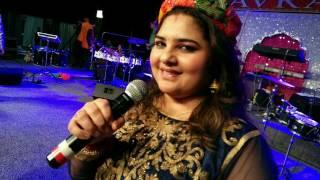 Sheetal DK - Naman's Music - Gujarati - Jain Devotional - Prabhu Raakhje Ughada Dwar