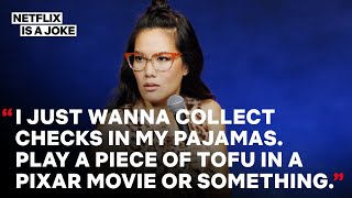 15 Minutes of Ali Wong