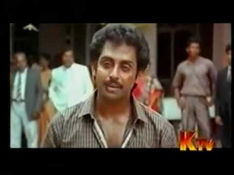 Tamil Melody