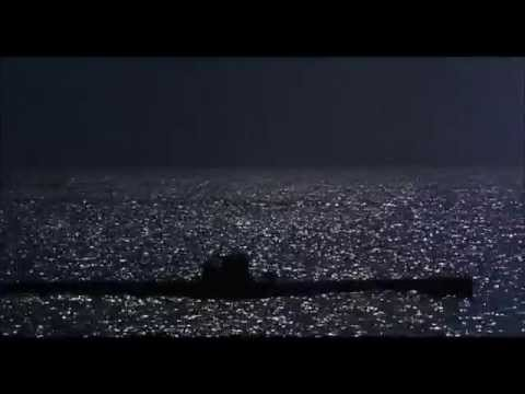 Das boot - Klaus Doldinger Soundtrack[HD]