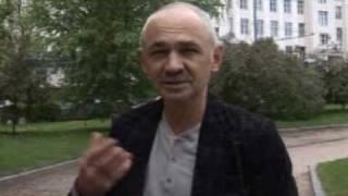 Городские истории - Александр Свияш - часть 2