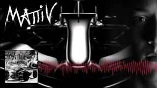 Mattiv - Formula One (VIP)