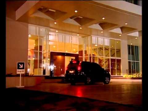 Park Hotel Jakarta Highlight