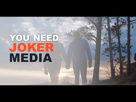 Do you need High-End Video Production?