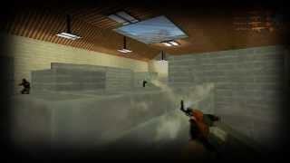 Counter-Strike 1.6: AiM CFG [2014] (BHOP,AiM,LOW RECOIL)