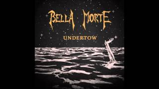 Bella Morte - My Heart Will Go On (theme from Titanic)