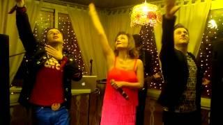 Татьяна Буланова - Вот такие дела (ремикс)