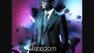 Akon-Against The Grain Ft. Ray Lavender