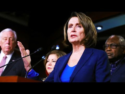 Why The Democrats Endorse Losers
