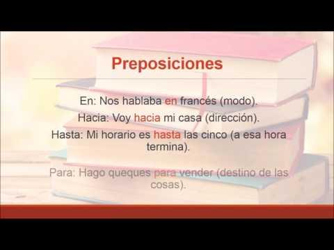 tema-5.-las-preposiciones